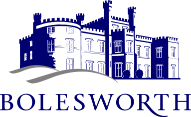 Bolesworth Estate logo