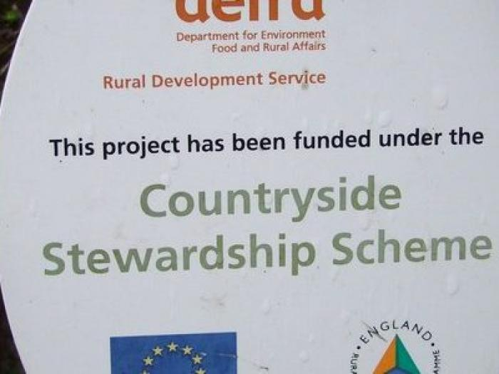 Countryside_Stewardship_Scheme_sign_-_geograph_org_uk_-_726323-480x300