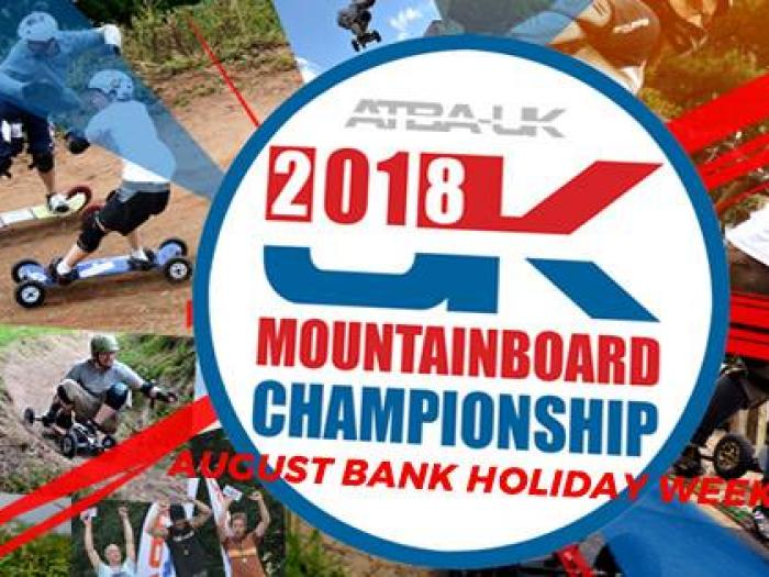 mountainboarding-championship-F334504