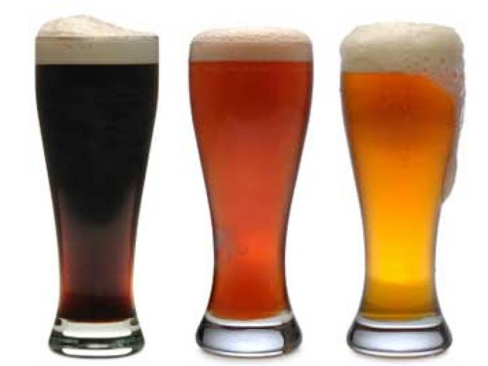 three-beer-glasses-M179804