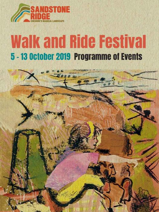 Walk and Ride Festival Cover 2019 Jpeg